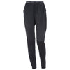 FREDDY RELAXED JOGGER - Black - LIVIFY