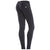 Freddy WR.UP® Crackle Skinny - Black