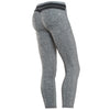 FREDDY SPORT ANKLE LENGTH PANTS - HEATHER - LIVIFY  - 1