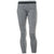 FREDDY SPORT ANKLE LENGTH PANTS - HEATHER - LIVIFY  - 2