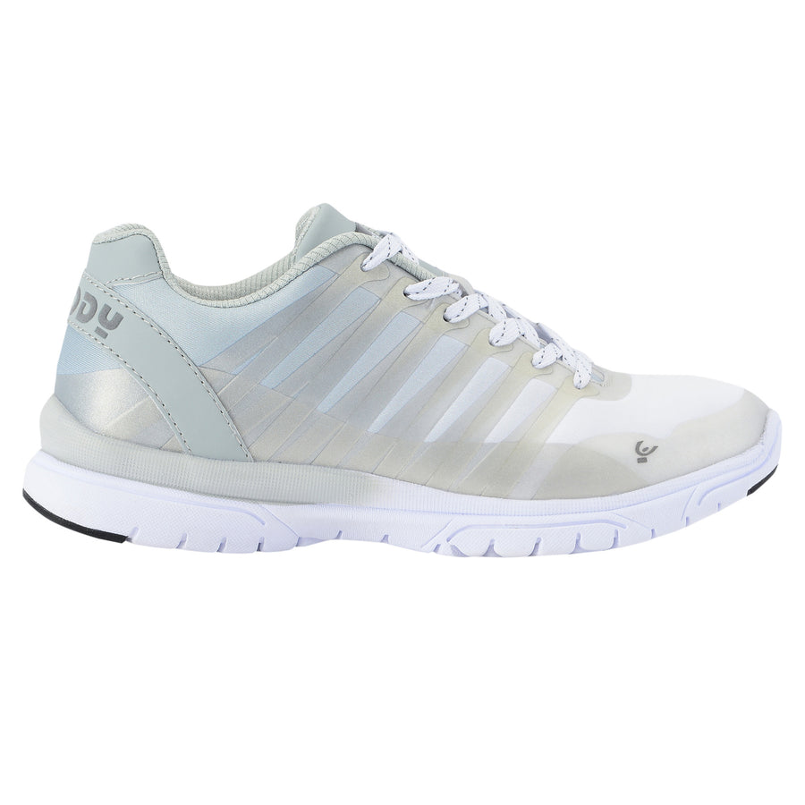 Freddy D.I.W.O.® Running Shoes - White