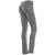 Freddy WR.UP® Low Rise Straight - Dark Grey