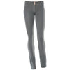 FREDDY WR.UP STRAIGHT LEG - Dark Grey - LIVIFY  - 2