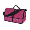 FREDDY D.I.W.O BIG BAG - Violet - LIVIFY  - 1