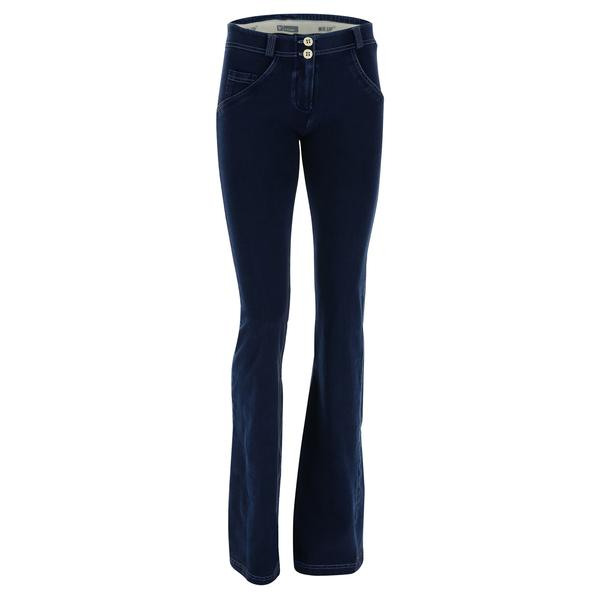 4ee018afb5e Shop For Freddy Denim Online Tagged