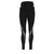 Freddy Super Fit Training Pants - Black