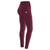 WR.UP® D.I.W.O.® Pro - High Rise Full Length - Bordeaux