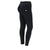 WR.UP® Fashion - High Rise Full Length Dual Zipper - Black