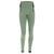 WR.UP® Fashion - High Rise Full Length Dual Zipper - Olive
