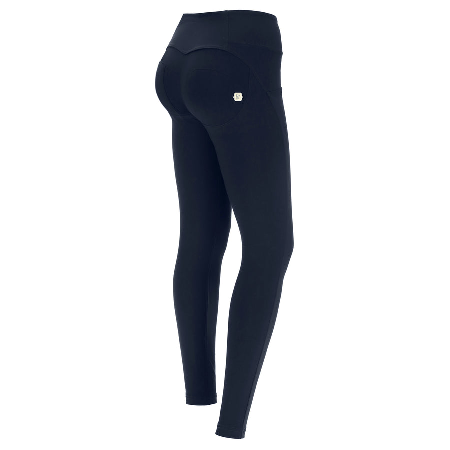 WR.UP® D.I.W.O.® Pro 3 Button - Mid Rise Full Length - Navy