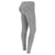 WR.UP® Fashion - Classic Rise Full Length - Medium Grey