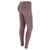 Freddy WR.UP® Regular Rise Skinny - Mauve