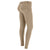 WR.UP® D.I.W.O.® Pro - Classic Rise Full Length - Sand