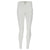 WR.UP® Fashion - Classic Rise Full Length Drill Weave - White
