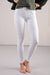WR.UP® D.I.W.O.® Pro - Classic Rise Full Length - White