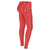 WR.UP® Eco Leather - Classic Rise Full Length - Red