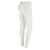 WR.UP® Eco Leather - Regular Rise Super Skinny - White