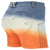 WR.UP® Fashion Short - Classic Rise - Rainbow