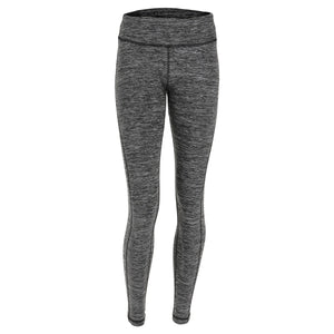 Freddy Shapin Effect DIWO® Sport 7/8 Pant - Heather