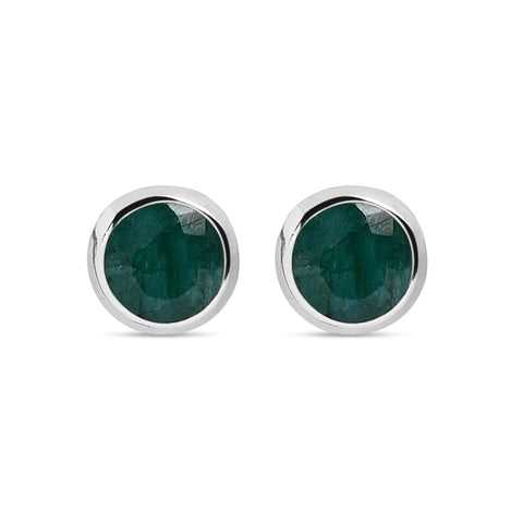 Diva Stud Earrings