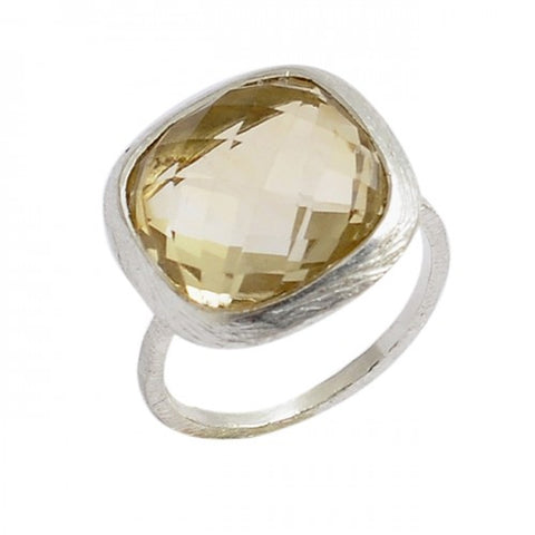 Grand Contessa Ring
