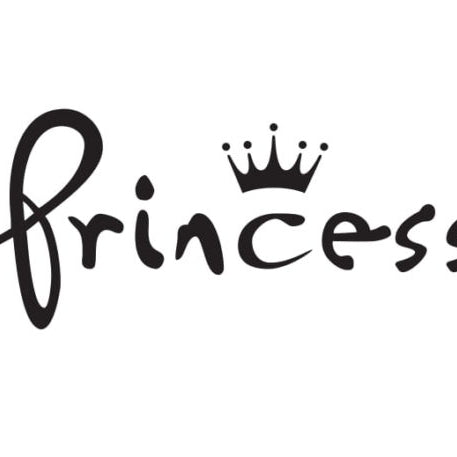 Princess filler discontinued in Europe