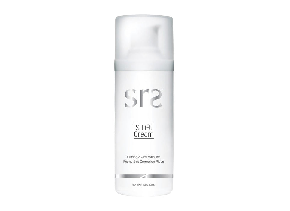 SRS S-Lift Cream 1 X 50ml