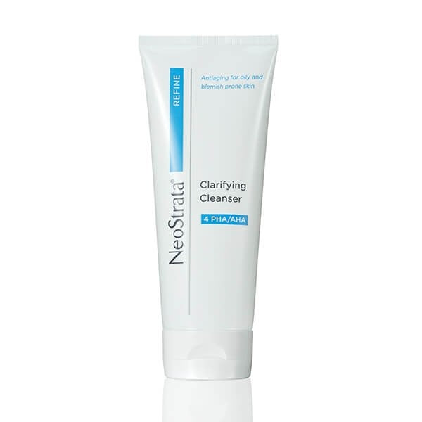 NEOSTRATA® REFINE CLARIFYING CLEANSER