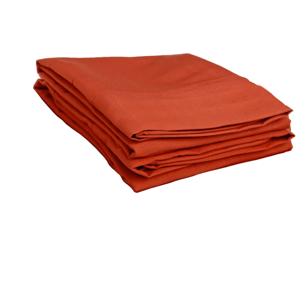 1200 Thread Count Pillowcase Sets