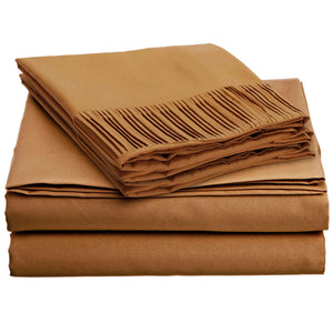 1600 Thread Count Sheet Sets