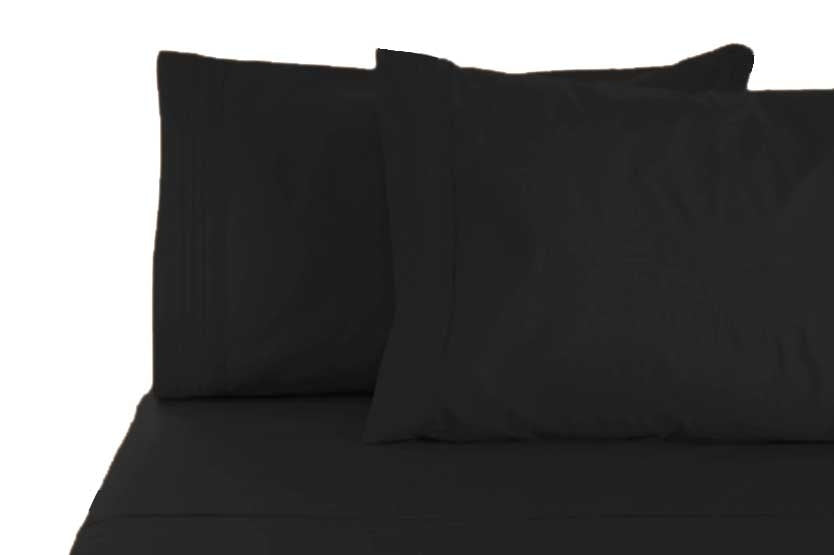 1800 Thread Count Sheet Sets