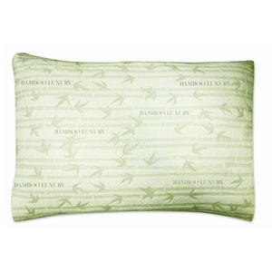 Dream Soft Luxury Bamboo Pillows