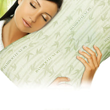 Load image into Gallery viewer, Dream Soft Luxury Bamboo Pillows