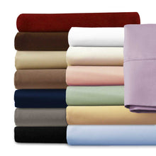 Load image into Gallery viewer, Dream Classic Giza Cotton Sheet Sets