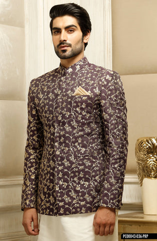 best dresses for groom