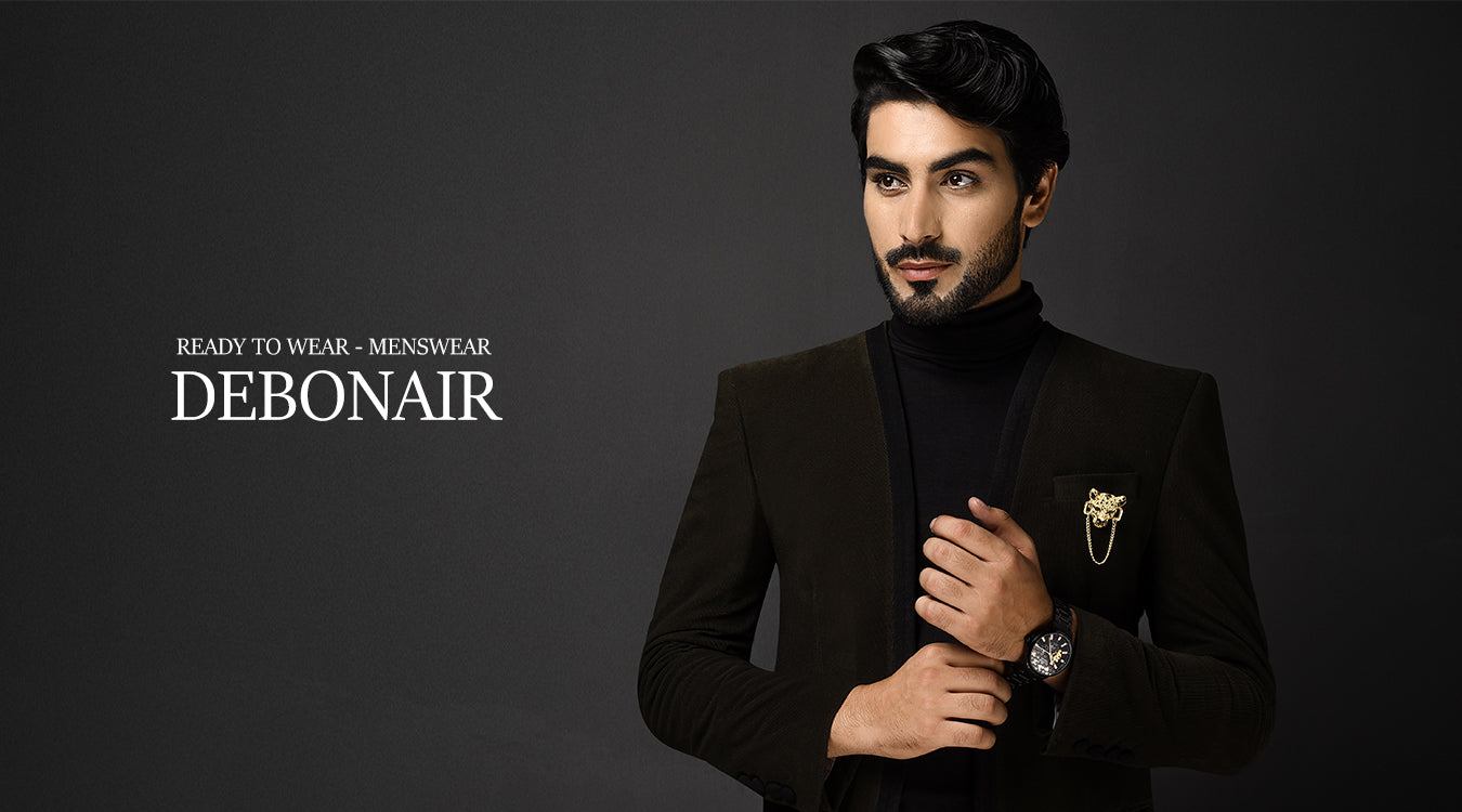 Online Shopping in Lahore, Men's Clothing Pakistan, Latest Suits, Wedding Dresses in Pakistan, online shopping in pakistan, online dresses shopping, online clothes shopping, online shopping,shalwar kameez for men,shalwar kameez for men,men clothing brand.