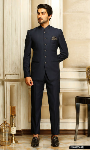 prince suit for wedding