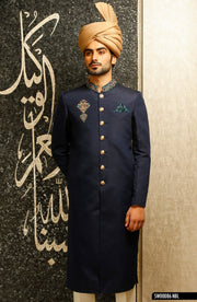 Wedding Dresses - Online Shopping in Karachi