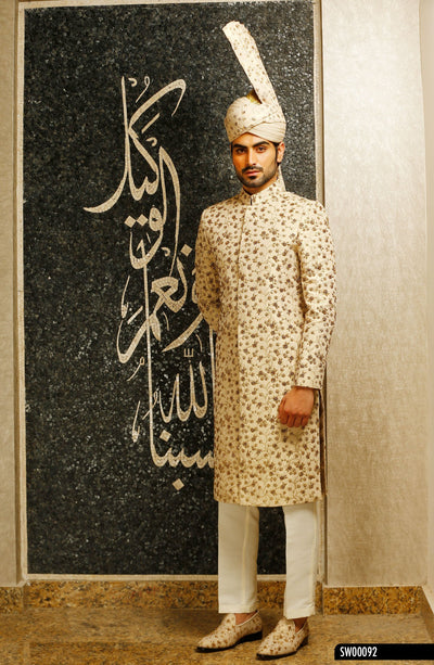 Pakistani Wedding Dresses - Online Shopping in Lahore