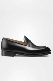 Murrio - Loafers