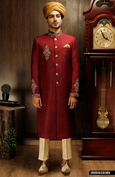 Barat Dresses for Man - Online Clothes Shopping