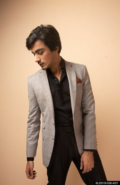 suit . blazers . men's designer suits . suit design men.designer suits for men . blazer for men . coat