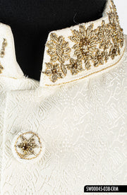 Sherwani Style - Barat Dresses for Man - Online Clothes Shopping - Online Shopping in Lahore