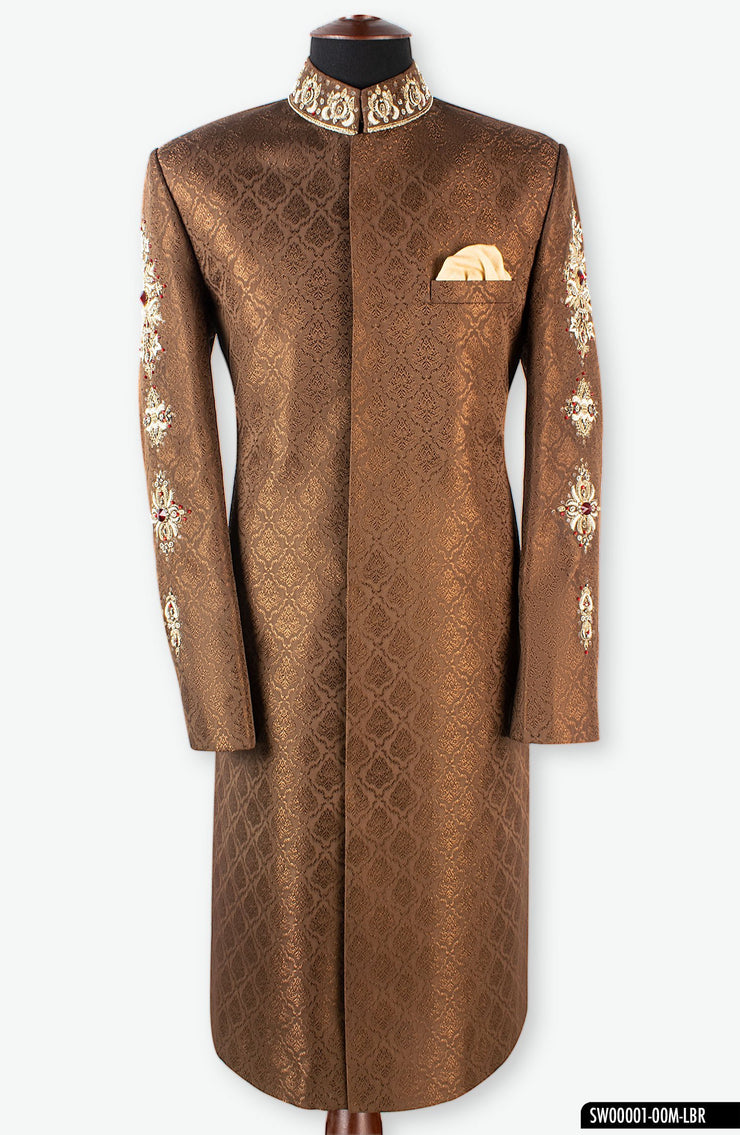 Barat Dresses for Man - Online Clothes Shopping - Online Shopping in Lahore