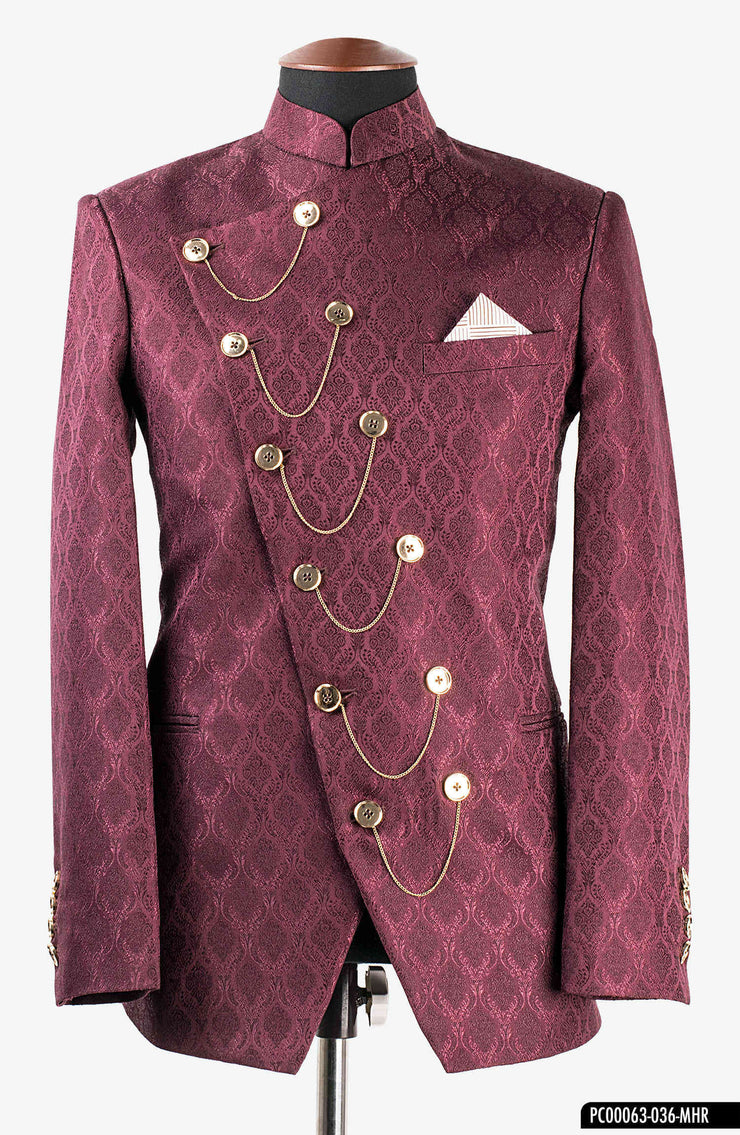 Prince Coat Online Shopping in Pakistan