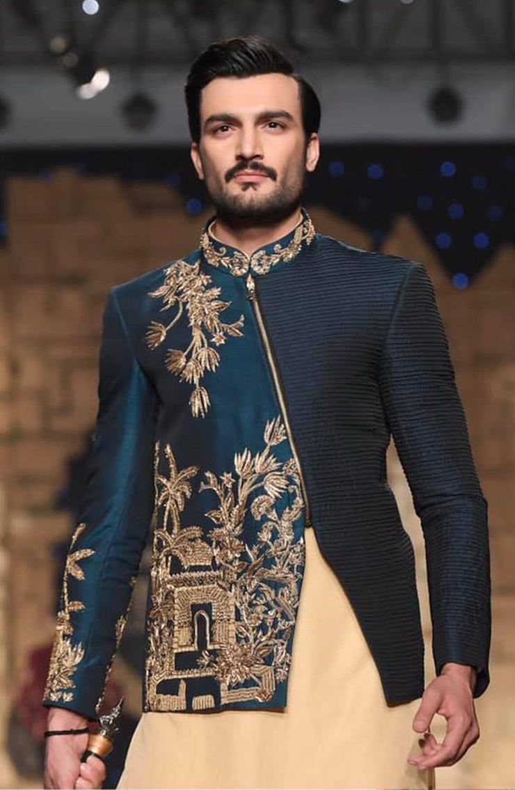 Barat Dresses for Man - Online Shopping in Pakistan