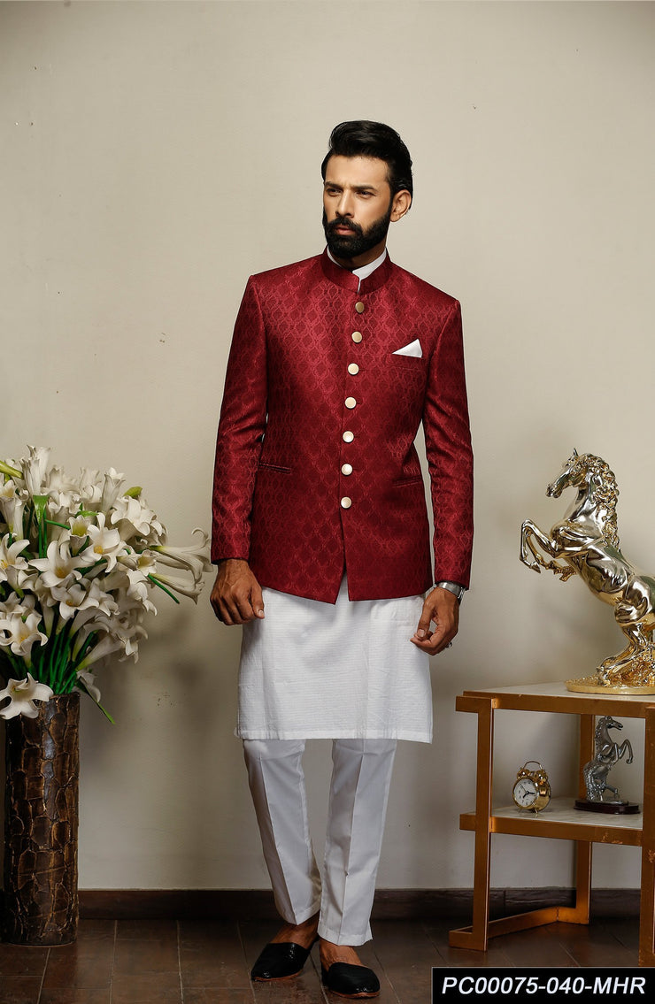 Prince Coat - Online Shopping in Lahore