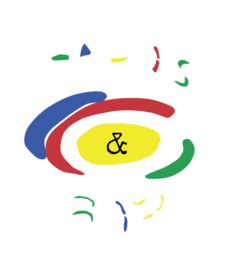 Margaret River Tapas & Bar