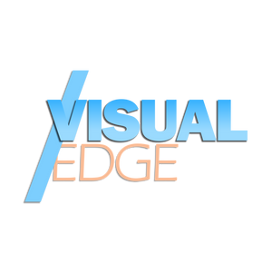 Visualedge