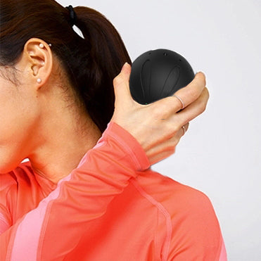 ReFit Sports Massage Ball